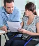 Designing Optimal Disability Insurance
