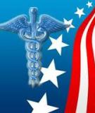 Private Health Insurance Provisions   in PPACA (P.L. 111-148)