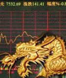 REAL ESTATE INVESTMENT OPPORTUNITIES IN  CHINA: HOW RISKY?
