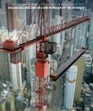 2011 Investment Outlook: Commercial Real Estate