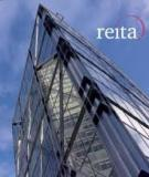 The Introduction of Real Estate Investment Trusts [REITs]  in Germany