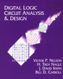 Digital Logic Circuit Analysis & Design
