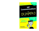 SIP Communications for Dummies