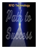 RFID technology path to Success