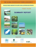 Viet Nam summary report