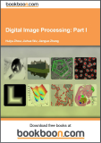Digital Image Processing Part I