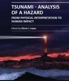 TSUNAMI – ANALYSIS OF A HAZARD – FROM PHYSICAL INTERPRETATION TO HUMAN IMPACT