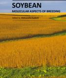 SOYBEAN MOLECULAR ASPECTS OF BREEDING_1