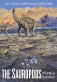 THE SAUROPODS Evolution and Paleobiology
