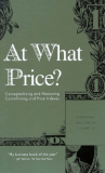 AtWhat Price? Conceptualizing and Measuring Cost-of-Living and Price Indexes
