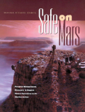 Safe on Mars Precursor Measurements Necessary to Support Human Operations on the Martian Surface
