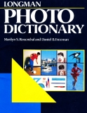Photo dictionary - Marilyn S. Rosenthal and Daniel B. Freeman