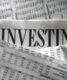 Introduction To Stock Options: The Basics