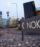 Nokia outlines new strategy, introduces new leadership, operational structure