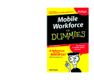 Mobile Workforce for Dummies
