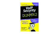 VoIP Security for Dummies