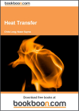 The Heat Transfer