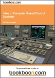 Introduction to Computer Based Control Systems