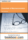 Essentials of Macroeconomics - Peter Jochumzen