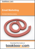 The Internet Marketing Academy -  Email Marketing