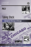 Taking Stock: Community Policing in Chicago
