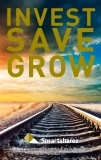 INVEST SAVE GROW: INVESTMENT STATEMENT FOR THE PURPOSES OF THE SECURITIES ACT 1978