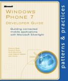 Windows Phone 7 Developer Guide