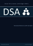 Data Structures and Algorithms  DSA