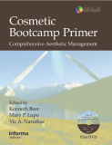 Cosmetic Bootcamp Primer