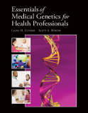 Essentials of Medical Genetics for Health Professionals