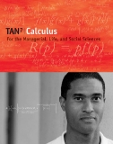 Calculus for the Managerial, Life, and Social Sciences