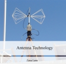 Antenna Technology