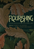 Flourishing: Positive psychology and the life well-lived.