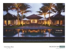 The Nam Hai Villa Sales Presentation