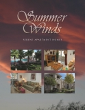 SUMMER WINDS SERENE APARTMENT HOMES