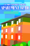 CAL POLY UNIVERSITY HOUSING APARTMENT GUIDE