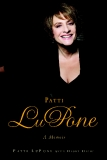 Patti LuPone by Patti LuPone