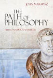 The Path of Philosophy