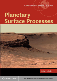 Planetary Surface Processes