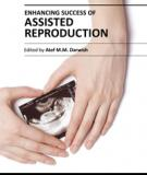 ENHANCING SUCCESS OF ASSISTED REPRODUCTION