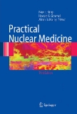 Practical Nuclear Medicine Third Edition