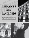 TenanTs and LandLords a practical guide