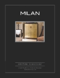 MILAN CENTURY FURNITURE