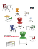 PRODUCT INFORMATION VS Furniture: Our Bestsellers