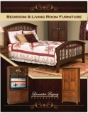 Bedroom & Living Room Furniture