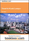 travel guides , travel book, Africa, Asia, Australia & New Zealand, Europe, North America , South America