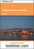 Travel to Nordic countries