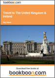 Travel to The United Kingdom & Ireland
