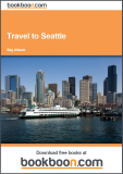 Travel to Seattle