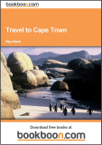 Travel to Cape Town